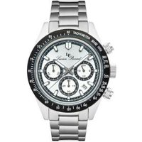 Lucien Piccard Chronograph