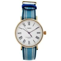 Timex Herrenuhr