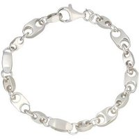 Armband 925 Sterling Silber ca. 20 g