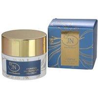 JN HYDRATION 24h Protection Gel Cream 50 ml