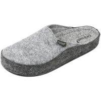 Dr. Feet Hausschuhe