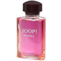 JOOP! Homme, After Shave Lotion