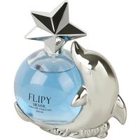 Flipy Silver for Woman Eau de Parfum 100 ml