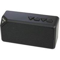 Jabba Bluetooth Lautsprecher tragbar