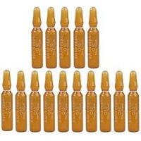 Coenzym Q10 cosmetics Ampullen 15 x 2 ml