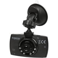 Full HD-Dashcam