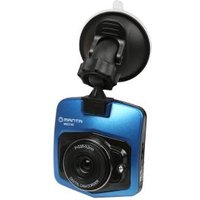 DVR HD-Dashcam