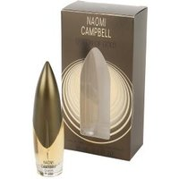 Naomi Campbell queen of gold edt vapo 15ml