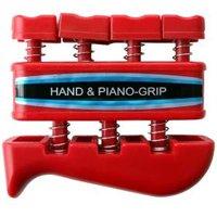 Handtrainer für Finger- und Handmuskulatur