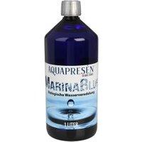 Aquapresen Marina Blue biologische Wasserv. 1 Lite