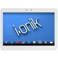 i-Onik Tablet