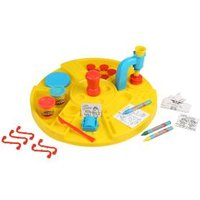 Play-Doh Creation Station, 80 x 41 x 41 cm