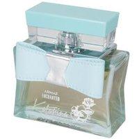Katarina Light Blue pour femme Eau de Parfum