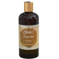 Marrakesch Oud Shampoo 400ml