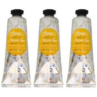 Royal Amber Handcreme 3x 30ml