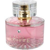 Flos Sphere 60 ml Parfum
