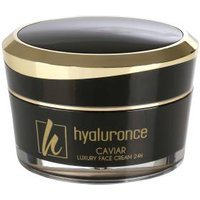 hyaluronce Caviar Luxury Face Cream 24h