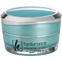 hyaluronce Hyaluronic Boost Eye Cream 15 ml