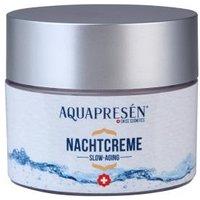 Aquapresen Slow-Aging Nacht