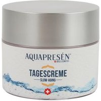 Aquapresen Tagescreme 50ml