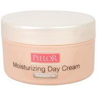 Pielor Tagescreme (SPF 10) 100ml