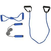 Fitness-Set 4tlg