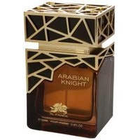 Emper Arabian Knight Eau de Toilette man 100ml