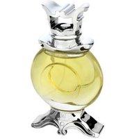 Areej Al Shouk for men Eau de Parfum 100ml