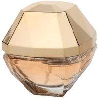 Golden Lady Eau de Parfum 25ml