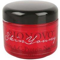 BIONOVO Skin Young A-C-Protein Nachtcreme 60ml