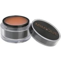 MIMIQUE Smooth Honey Lip Butter