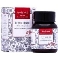 AyudaVital Fettburner - Malabar Tamarinde