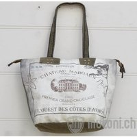 Tasche Chateau 52x37