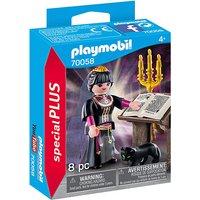 PLAYMOBIL® 70058 Special Plus Hexe