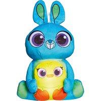 Nachtlicht 2in1 Toy Story,Ducky & Bunny