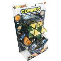 StarCube Zauberwürfel Cosmos