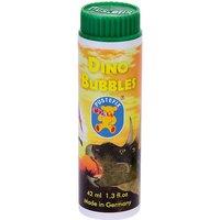 Pustefix Kleinpackung Dinos, 42 ml