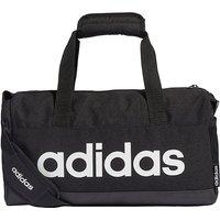 Kinder Kinder Sporttasche LIN schwarz Gr. one size