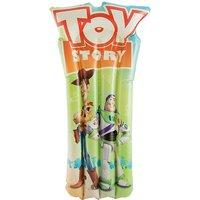 Toy Story Luftmatratze