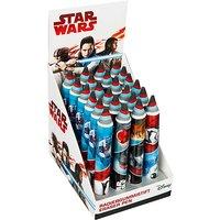Radiergummistift Star Wars