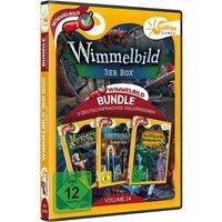 PC Wimmelbild 3Er Bundle 24