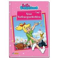 Buch - Bibi Blocksberg Vorlesegeschichten