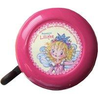 Prinzessin Lillifee Fahrradklingel (MOD) rosa