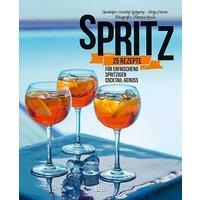 Buch - Spritz
