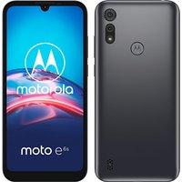 Motorola moto e6s grau