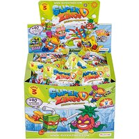 SuperZings 3 - One Pack