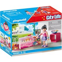 PLAYMOBIL® 70594 Fashion Accessoires