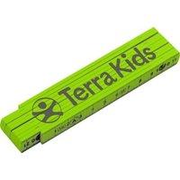 Buch - HABA Terra Kids Meterstab