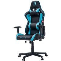Gaming Stuhl MG-200 schwarz/blau