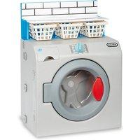 Mein erster Waschtrockner